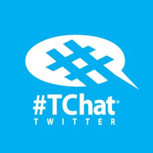 TChatTwitter_logo_020813