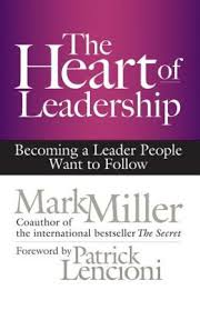 heartofleadershipbook