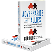 AdversariesintoAllies-stacked