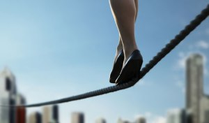 tight_rope_walker_530w13