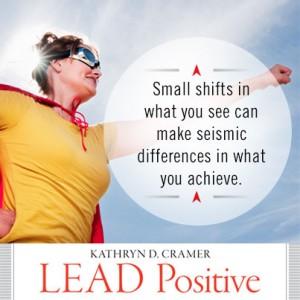 KC_Leadpositive_achieve-300x300