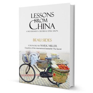 Lessons-from-China_3d-300x300