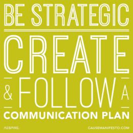 01_short_be_strategic_cause_manifesto_sq-d78b8b74aa