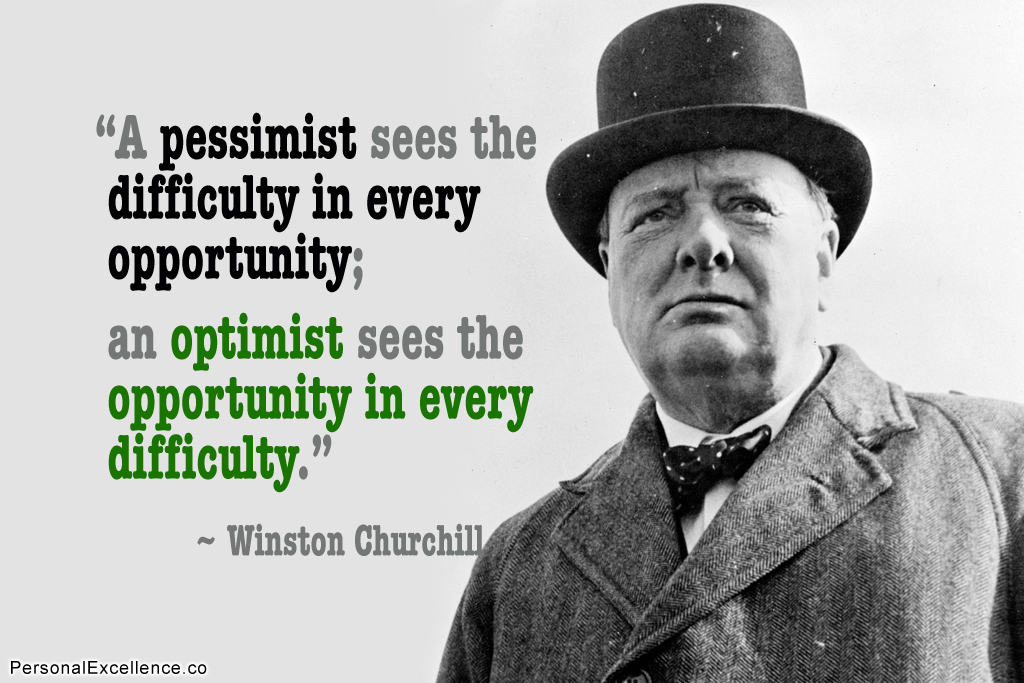 Famous Quotes By Winston Churchill: Passionate About Everything To Do
