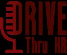 drive thru hr