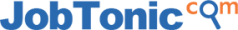 jobtonic_com-index