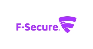 A picture of the F-Secure Freedome logo