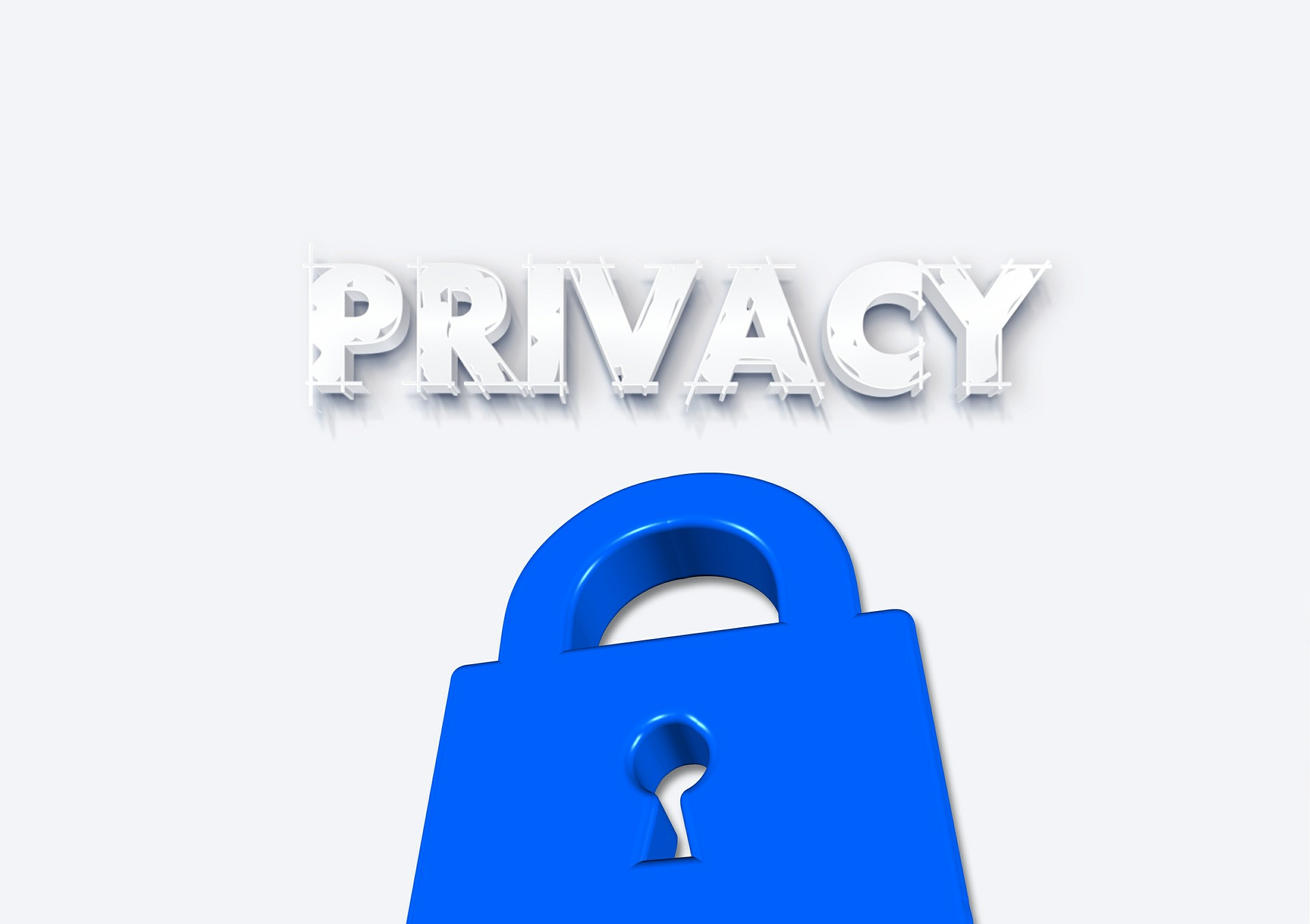 How Safe Are You Online Privacyisnogame Take It