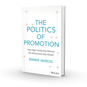 Politics of Promotion