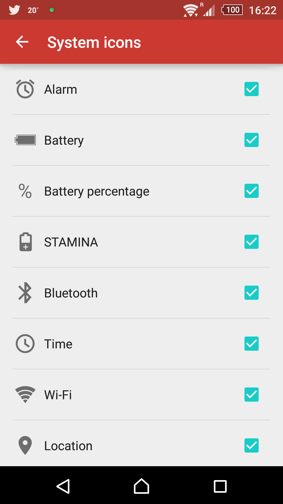 Xperia Z3 6 Tips Plus The Android Lollipop 5 0 Update