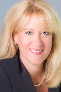 Renée Robertson Bio Pic