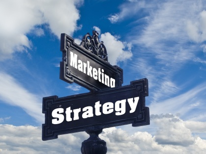 Smart and Effective Marketing Strategies for Business - Take It Personel-ly Blog