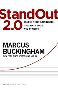 StandOut 2.0 Book Cover