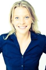 Hannah Hahn Bio Pic