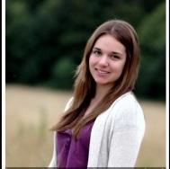 Alison Stone Bio Pic