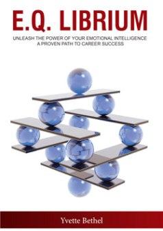 E.Q. Librium Book Cover