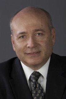 Ira Chaleff Bio Pic