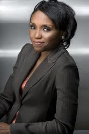 Yvette Bethel Bio Pic