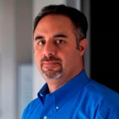 Mike Figliuolo Bio Pic