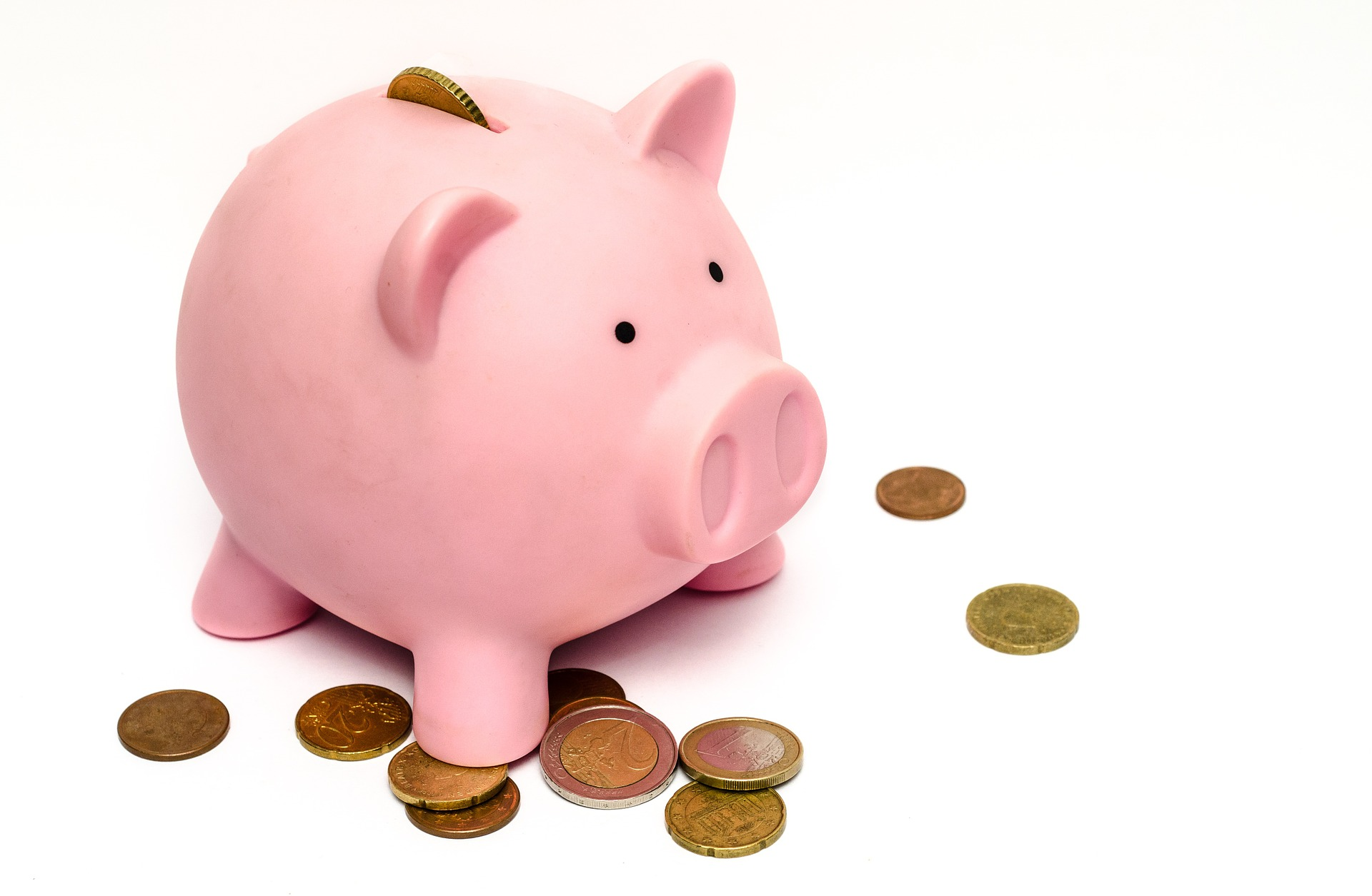 5 money saving tips for startups take it personel ly