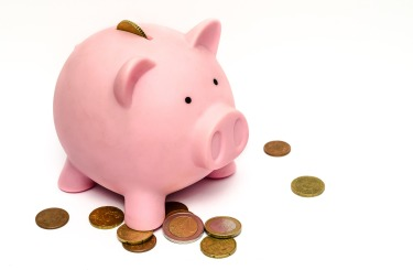 5 Money Saving Tips For Startups - Take It Personel-ly