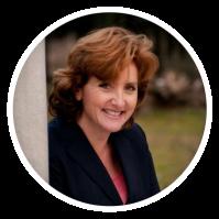 Marcia Conner Bio Pic