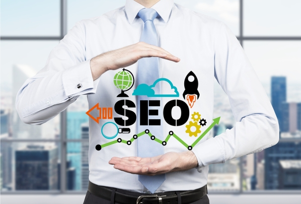The Importance Of SEO For Your Business, Take It Personel-ly