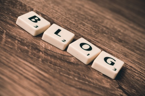 Blog and Content Marketing