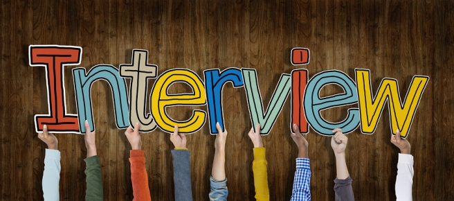 [#INFOGRAPHIC] The Top 6 Types of Interview Questions for Senior Managers