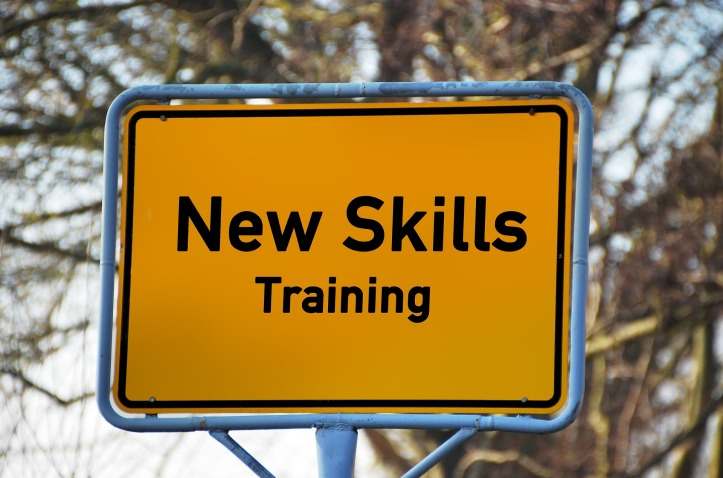 Which Areas Should Big Business Invest in Training & Development?