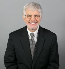 Bruce Rosenstein Bio Pic