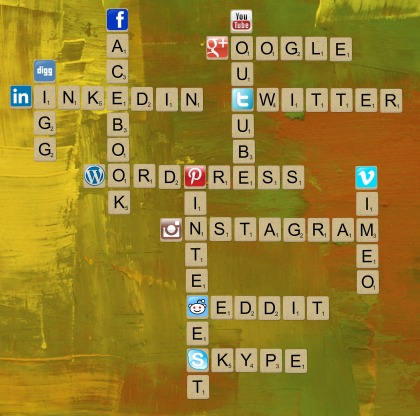 How To Effectively Make Use Of Your Business' Marketing Budget - Social Media