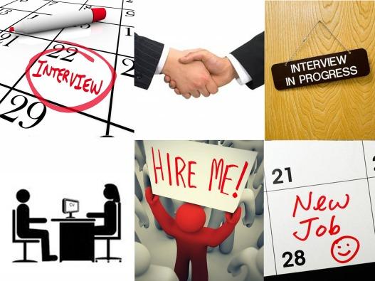 Struggling With The Job Market? Let Me Help