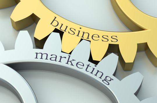 Great Ways Businesses Can Improve Their Marketing Skills