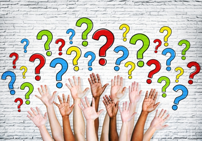 Out of the Question: How Curious Leaders Win - Key Concepts