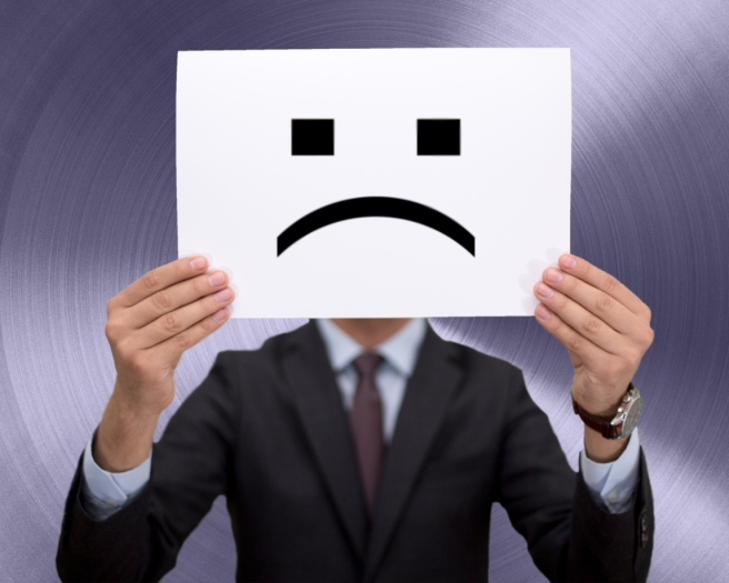 How to Recognize Unhappy Employees