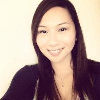 Tess Pajaron Bio Pic