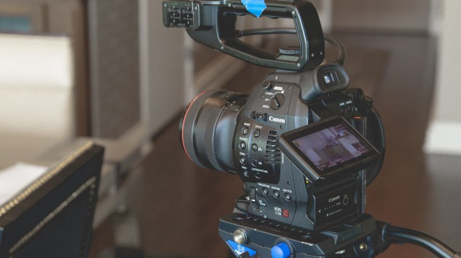Come up With the Perfect Corporate Video For Branding Your Business