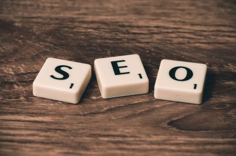 Get Your Marketing Strategies Perfected For The Rest Of 2016 & Beyond - SEO
