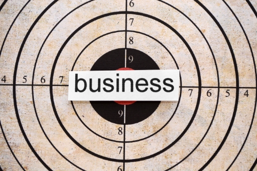 Kickstart Your Business In Your Local Area
