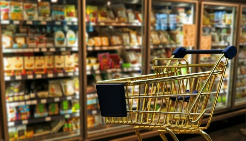 Retail: How to Keep Your Customers Coming Back