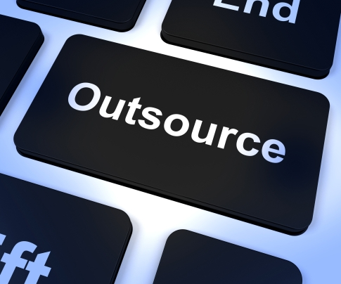 The Most Popular Jobs Businesses Like To Outsource