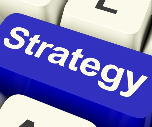 strategic marketing 3 march with solution Last updated on march 7, 2018 by ted vrountas in conversion optimization  90 % of multiple device owners switch between an average of three per day  if the  idea of completely overhauling your marketing strategy to  these are just some  examples of a few of the questions you'll need to answer about your ideal buyer.