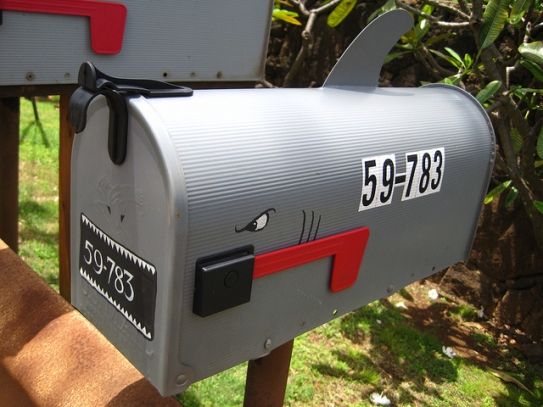 Revealed: The Secrets To A Successful Direct Mail Campaign