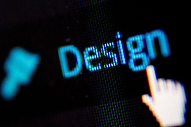 What Can You do to Ensure that You Have the Best Website Possible?