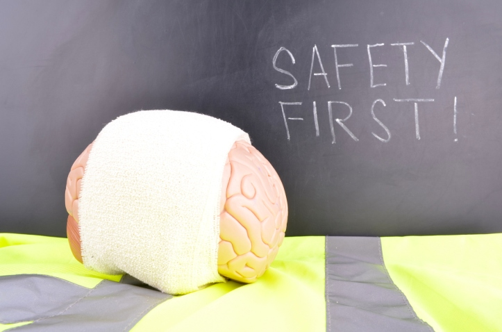 Health and Safety: The Employer's Obligations