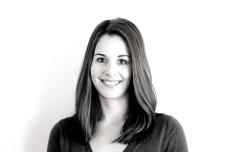 Sarah Landrum Bio Pic