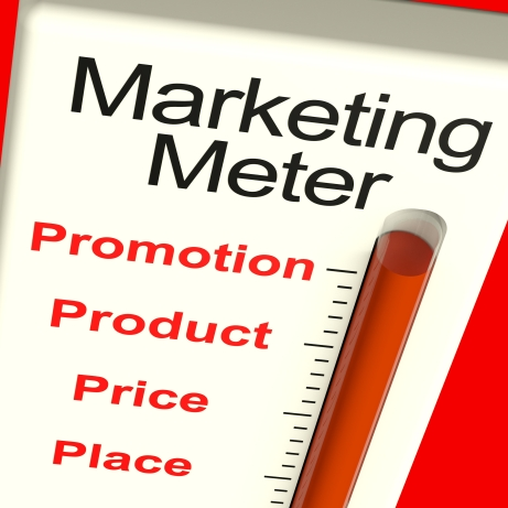 These Marketing Concepts Are Guaranteed To Make Waves