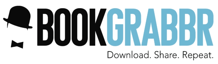 BookGrabbr: A great way for readers to discover new books