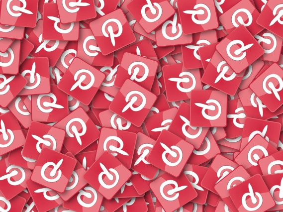 How to make the most out of Pinterest for business